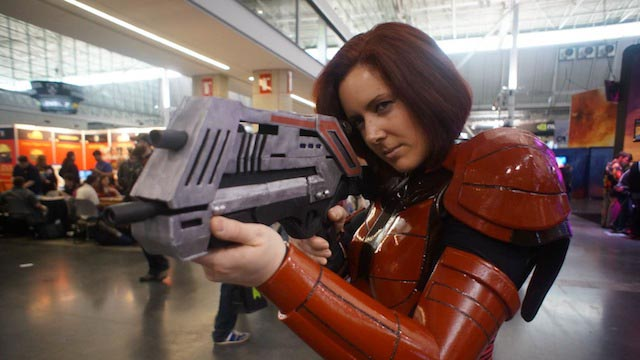 cosplay-pax-east-splash (1)