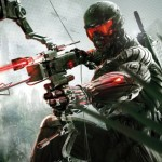 crysis-3-splash