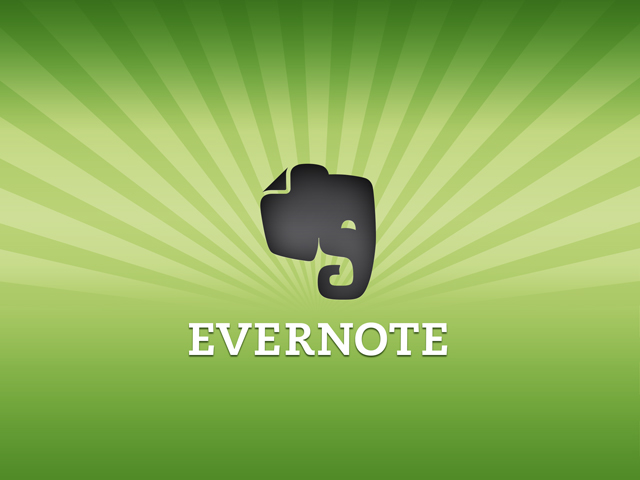 evernote-gmail