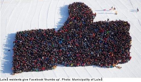 facebook-thumbs-up-lulea