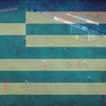 football-manager-2014-greek