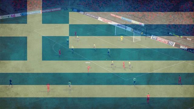 football-manager-2014-greek