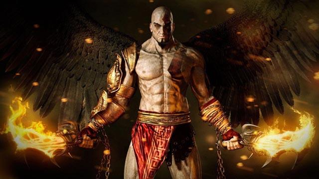 god-of-war-ascension