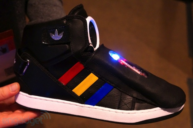 google-adidas-talking-shoe-custom-2