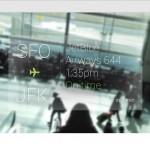 google-glass-jetblue-03
