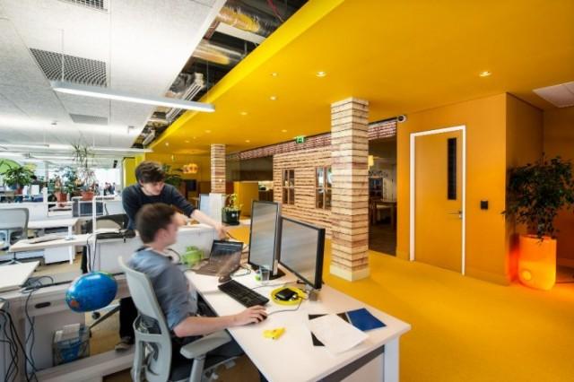 google-interior-pictures-2-700x467