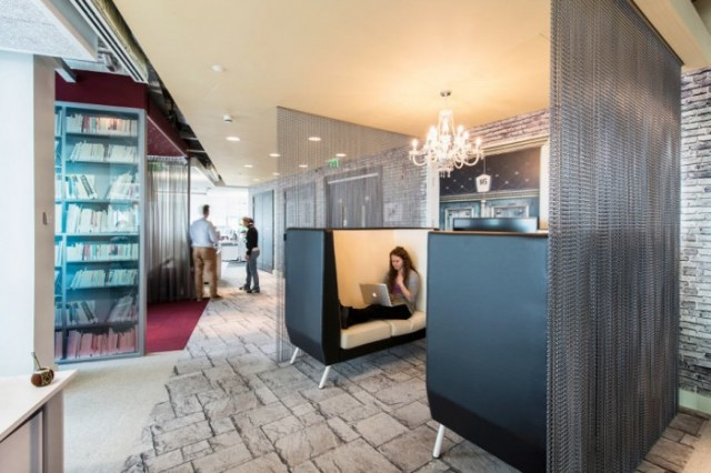 google-office-cabins-2-700x466