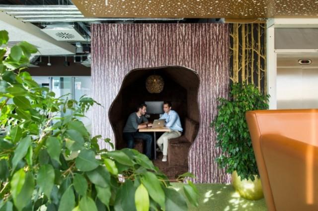 google-office-cabins-4-700x466