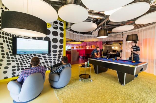 google-office-design-1-700x466