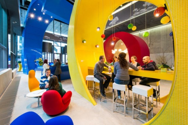 google-office-design-700x466