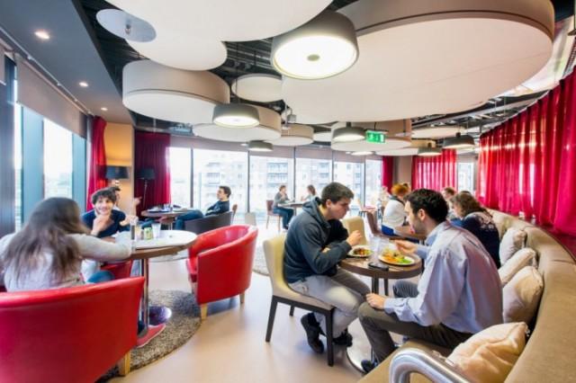 google-office-dublin-1-700x466