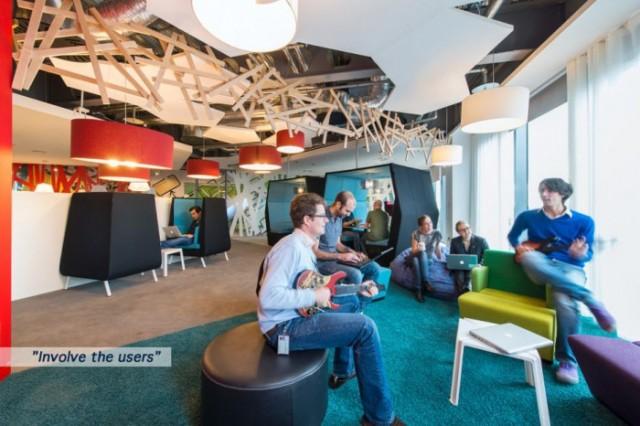 google-office-dublin-2-700x466