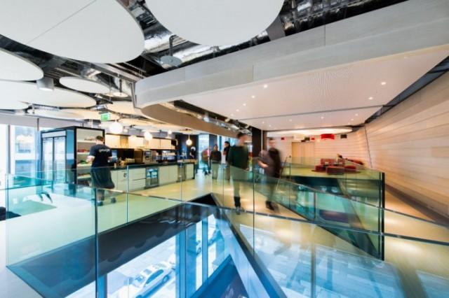 google-office-dublin-4-700x466