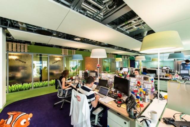 google-office-interior-4-700x466