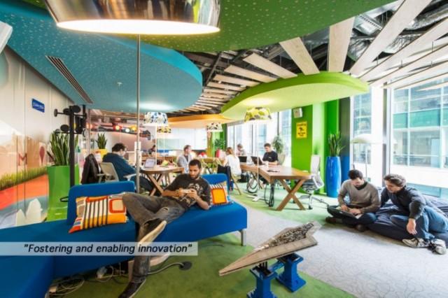 google-office-interior-5-700x466