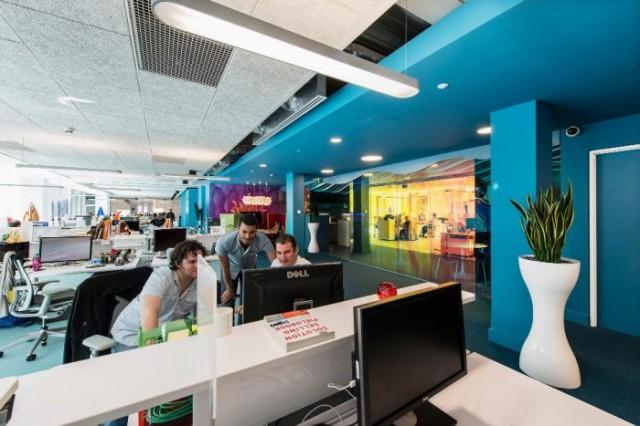 google-office-snapshots-2-700x467