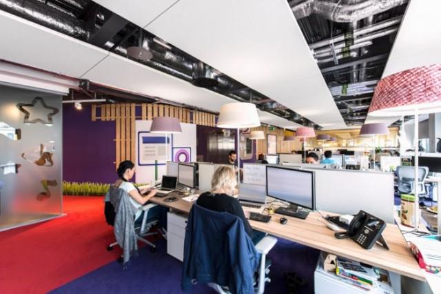 google-office-snapshots1-700x466