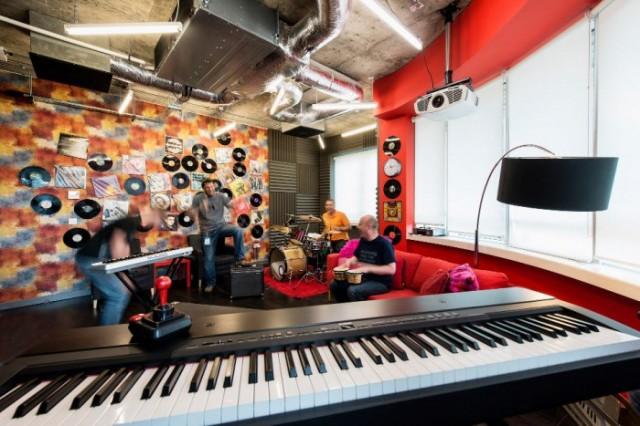google-style-office-3-700x467