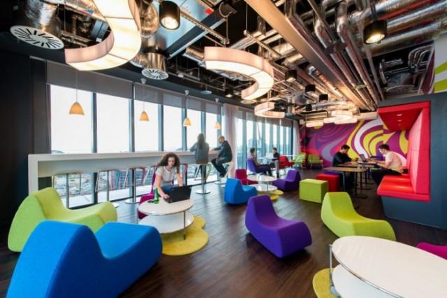 google-style-office-700x466