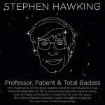 hawking-timeline-cut