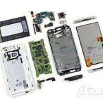 htc-one-teardown-and-repairability