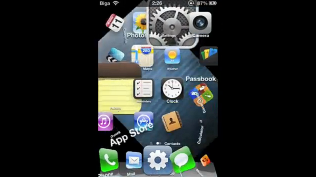 ios-tweak-harlem-shake.png