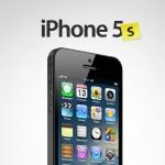 iphone-5s-next-new-iphone
