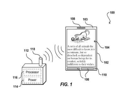 jeff-bezos-remote-display-patent