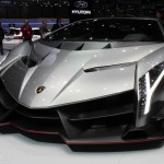 lamborghini-veneno-pictures-and-eyes-on-0