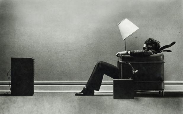 maxell-speaker