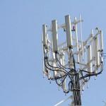 mobile-antenna