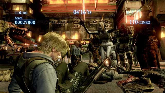 resident-evil-6-x-left-4-dead-2-gameplay-video