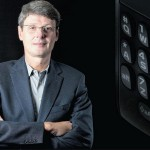 rim-ceo-thorsten-heins-interview