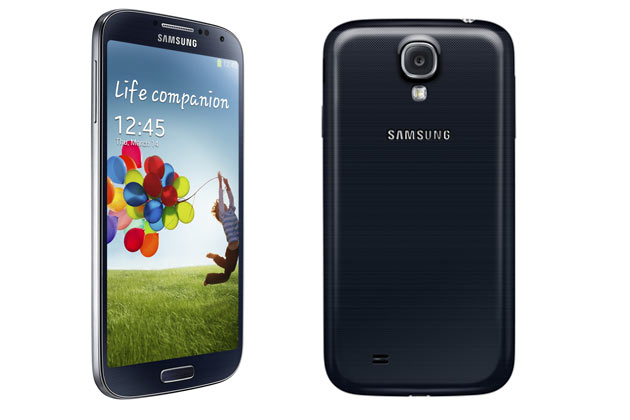 samsung-galaxy-s4-highlights-150313