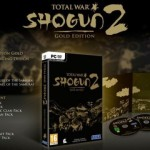 shogun-2-gold-edition