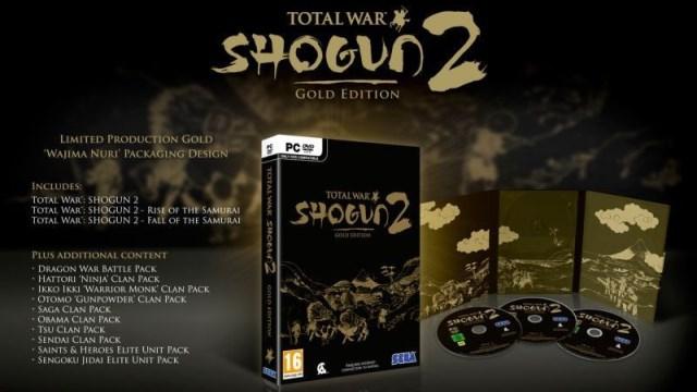 shogun-2-gold-edition