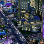 simcity-review