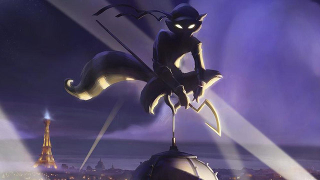 sly-cooper-thieves-in-time-splash
