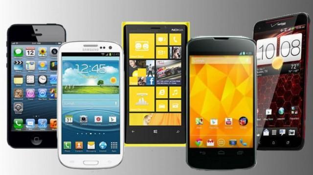 smartphones-thumb