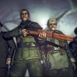 sniper-elite-nazi-zombie-army
