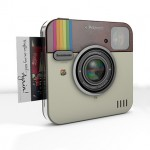 socialmatic-instagram-camera-real-polaroid-0