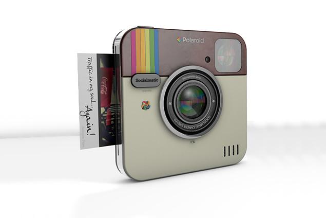 socialmatic-instagram-camera-real-polaroid-0