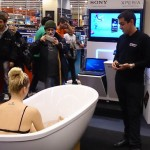 sony-xperia-z-event-mall-public