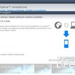 sony-xperia-z-first-firmware-update