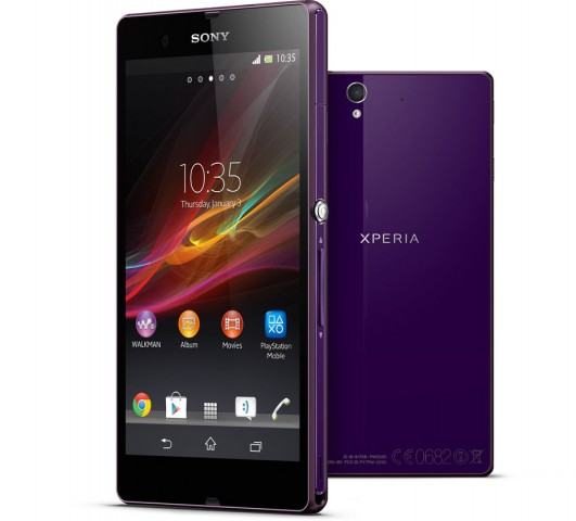 sony-xperia-z-purple2