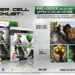 splinter-cell-blacklist-collectors-splash
