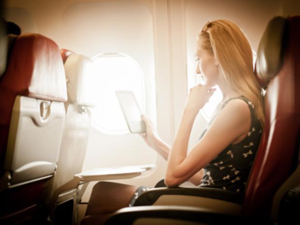 tablet-airplane-01