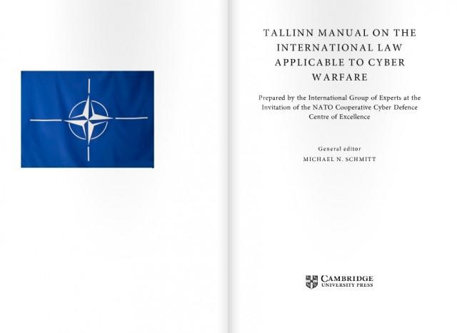 talin manual