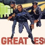 the-great-escape-samsung-android
