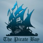 the-pirate-bay110512141914